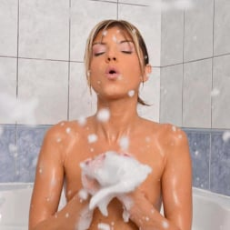 Gina in 'DDF' Soapy Sighs (Thumbnail 1)