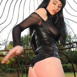 Misha in 'DDF' Mistress on her Own (Thumbnail 11)