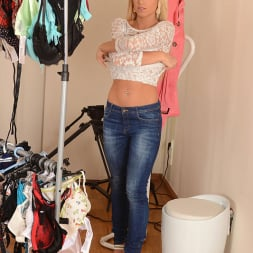 Kiara Lord in 'DDF' Inches for Sweetheart (Thumbnail 3)
