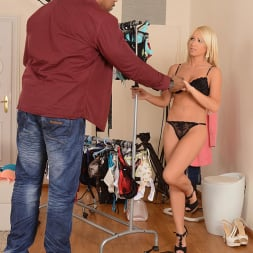 Kiara Lord in 'DDF' Inches for Sweetheart (Thumbnail 5)