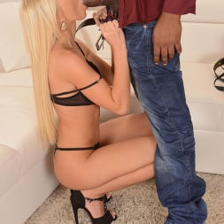 Kiara Lord in 'DDF' Inches for Sweetheart (Thumbnail 7)