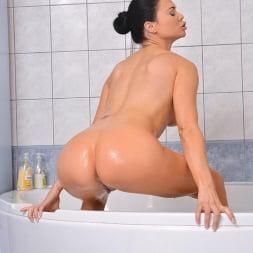 Jasmine Jae in 'DDF' Straight at our Libidos (Thumbnail 12)