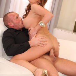 Cathy Heaven in 'DDF' Home Is The Heinie (Thumbnail 9)
