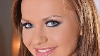 Bella Baby in 'True Eyeball Treat'