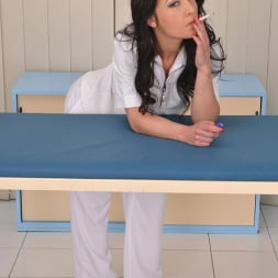 Angelik Duval in 'DDF' Nurse To The Rescue (Thumbnail 2)