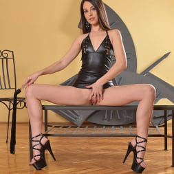 Lorena in 'DDF' Tantalizing Mistress (Thumbnail 2)