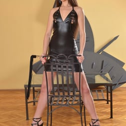 Lorena in 'DDF' Tantalizing Mistress (Thumbnail 5)