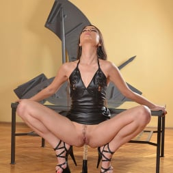 Lorena in 'DDF' Tantalizing Mistress (Thumbnail 14)