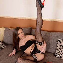 Subil Arch in 'DDF' Pinup Pretty (Thumbnail 7)