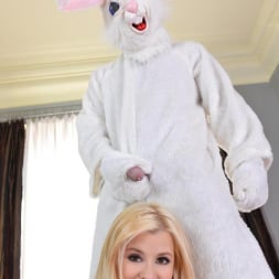 Charlyse Bella in 'DDF' A Visit With Mr. Rabbit (Thumbnail 16)