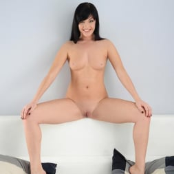 Coco Bianca in 'DDF' Grabs Our Sacs (Thumbnail 8)