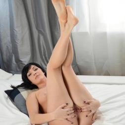 Coco Bianca in 'DDF' Grabs Our Sacs (Thumbnail 12)