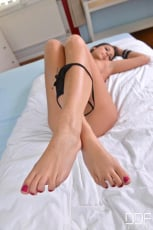 Lia Taylor - Foot Lover's Dream Scene (Thumb 13)