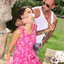 Nikita Bellucci in 'DDF' Wicked Measure Of Pleasure (Thumbnail 2)