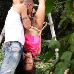 Nikita Bellucci in 'DDF' Wicked Measure Of Pleasure (Thumbnail 8)
