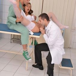Billie Star in 'DDF' We Prescribe Penetration (Thumbnail 6)