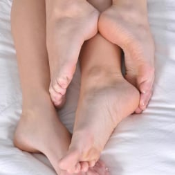 Subil Arch in 'DDF' They Crave Feet (Thumbnail 16)