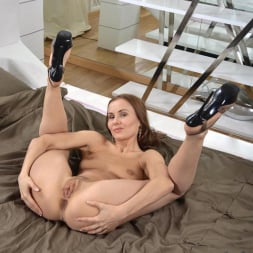 Sabrina Moor in 'DDF' Every Girl Has A Crater (Thumbnail 16)