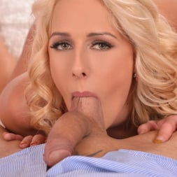 Chelsey Lanette in 'DDF' Drained By Wife (Thumbnail 8)