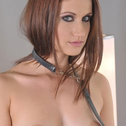 Madlin in 'DDF' For Her Amusement (Thumbnail 2)
