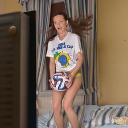 Subil Arch in 'DDF' Worldcup Ecstasy (Thumbnail 6)