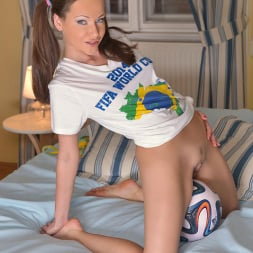 Subil Arch in 'DDF' Worldcup Ecstasy (Thumbnail 12)