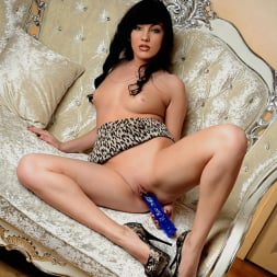 Coco Bianca in 'DDF' Fulfills Her Promise (Thumbnail 13)