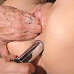 Susan Ayn in 'DDF' Testing Those Holes (Thumbnail 15)