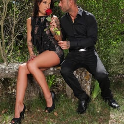 Nikita Bellucci in 'DDF' Tryst With Tattoos (Thumbnail 3)