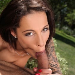 Nikita Bellucci in 'DDF' Tryst With Tattoos (Thumbnail 12)