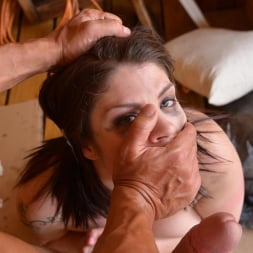 Lucia Love in 'DDF' Cosmos Of Punishment (Thumbnail 6)