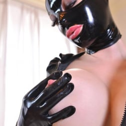 Latex Lucy in 'DDF' Feel The Attraction (Thumbnail 10)