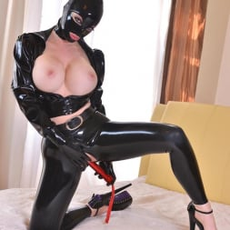 Latex Lucy in 'DDF' Feel The Attraction (Thumbnail 12)