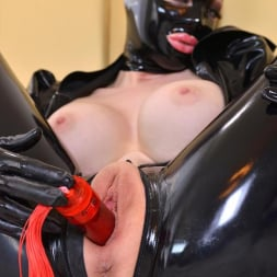 Latex Lucy in 'DDF' Feel The Attraction (Thumbnail 15)