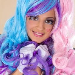 Melena Maria in 'DDF' Seeking Your Goo (Thumbnail 1)