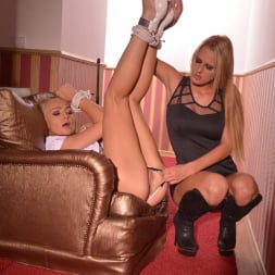 Chelsey Lanette in 'DDF' Bound To Obey (Thumbnail 9)
