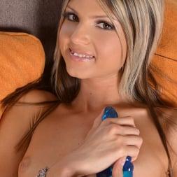 Gina in 'DDF' Uninhibited Sweetie (Thumbnail 16)