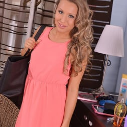 Whitney Conroy aka Messy Wild in 'DDF' Princess At Leisure (Thumbnail 16)