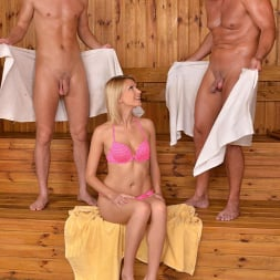 Karina Grand in 'DDF' A Spin In Her Sphincter (Thumbnail 2)