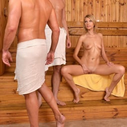 Karina Grand in 'DDF' A Spin In Her Sphincter (Thumbnail 15)