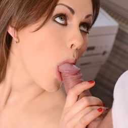 Tina Kay in 'DDF' Service With A Squirt (Thumbnail 15)