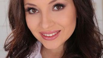 Nataly Von in 'Carnal Clinic'