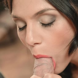 Anita Sparkle in 'DDF' A Babe And Two Buddies (Thumbnail 6)