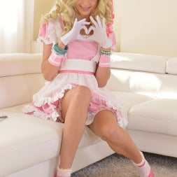 Camilla in 'DDF' The Dolly Cutie (Thumbnail 2)