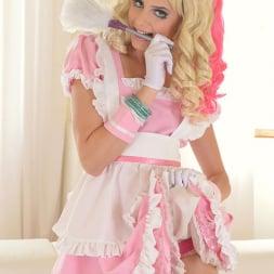 Camilla in 'DDF' The Dolly Cutie (Thumbnail 4)