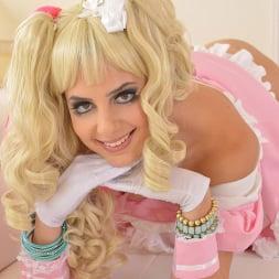 Camilla in 'DDF' The Dolly Cutie (Thumbnail 15)