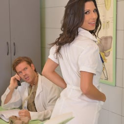 Alexa Tomas in 'DDF' The Carnal Clinic (Thumbnail 1)