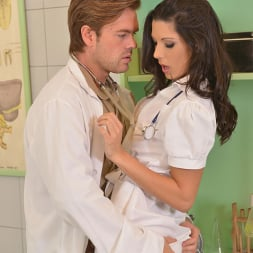 Alexa Tomas in 'DDF' The Carnal Clinic (Thumbnail 2)