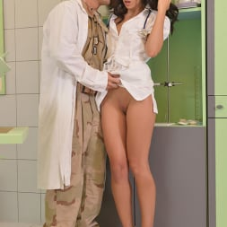 Alexa Tomas in 'DDF' The Carnal Clinic (Thumbnail 3)