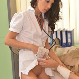 Alexa Tomas in 'DDF' The Carnal Clinic (Thumbnail 6)